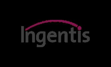 Ingentis org.manager
