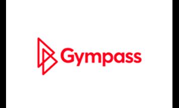 Gympass